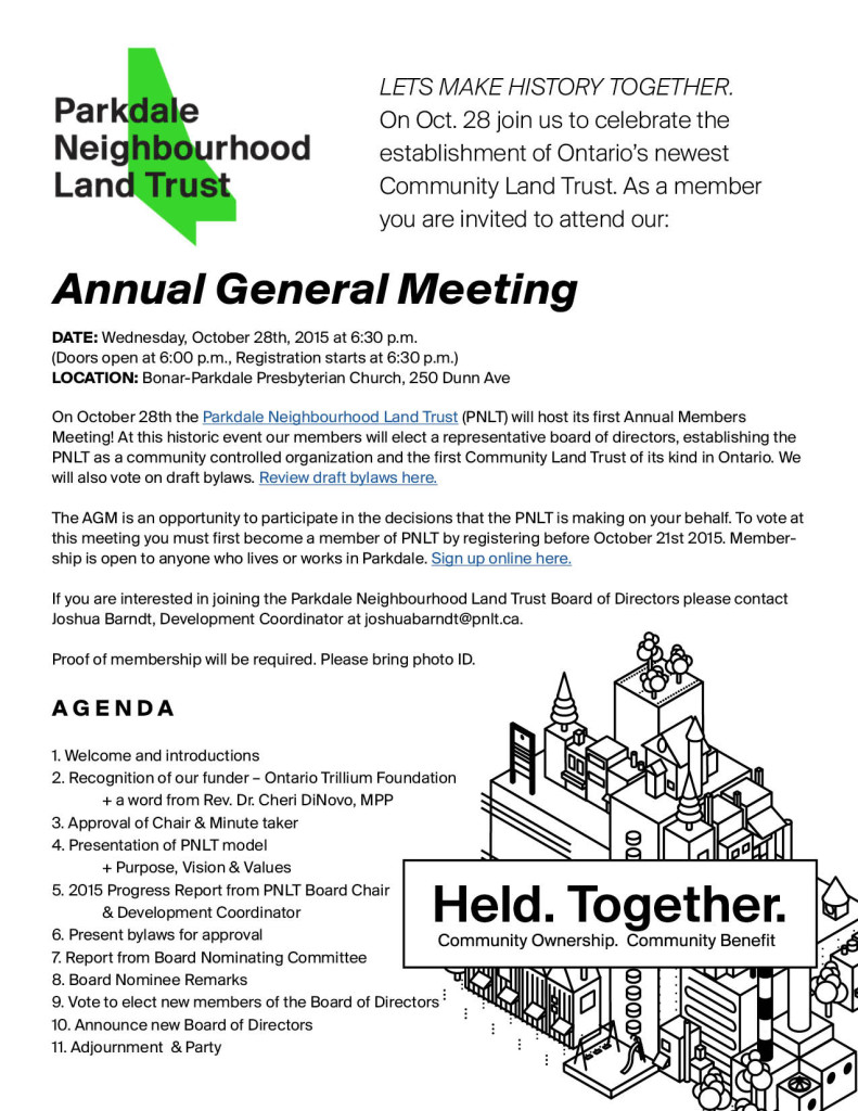 PNLT_2015_AGM_INVITATION