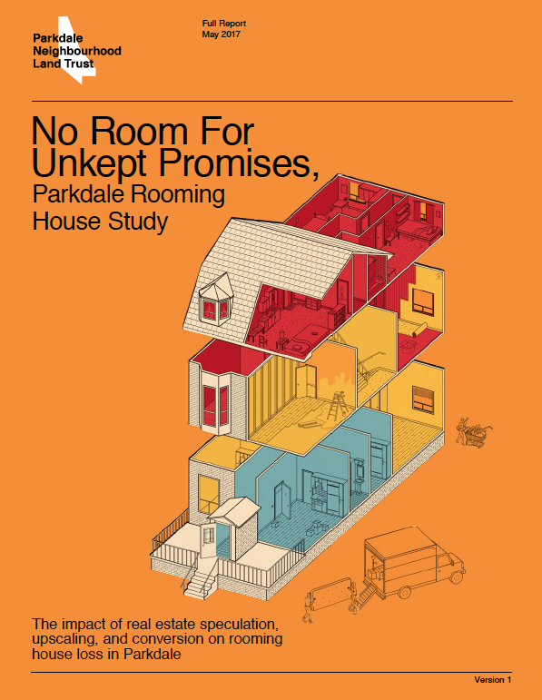 http://www.pnlt.ca/wp-content/uploads/2017/05/Parkdale-Rooming-House-Study_Full-Report_V1.pdf